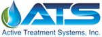 Active Treatment Systems