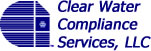 Clear Water Compliance Website